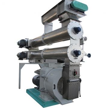 Pet Animal Dog Food Pet Feed Making Processing Machinery