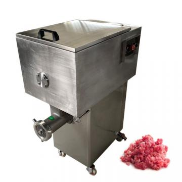 Food Mixer with Meat Grinder, Hook, Beater (GRT - B20GS)