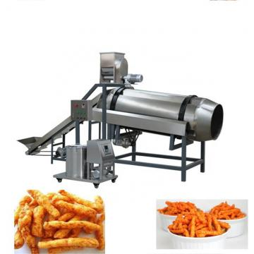 automatic snacks namkeen kurkure microwave popcorn pouch packing machine
