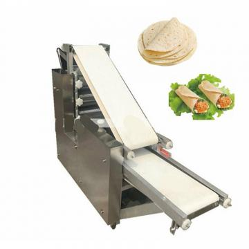 Electric Sandwich Panini Maker with Non-Stick Coated Cooking