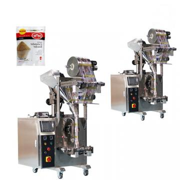 Hot Sale Automated Food Packaging Machines Coffee Packaging Machine