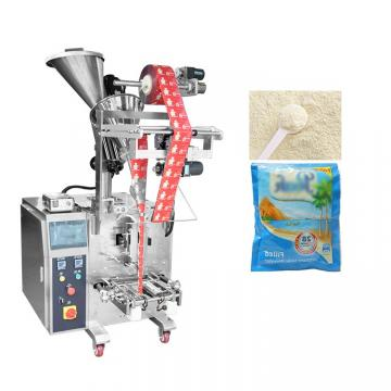 Automated Bottle Packing Machine Milk Bottle Packaging Machine Pet Bottle Packing Machine